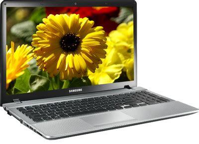 best budget laptops under 40000 | best budget gaming