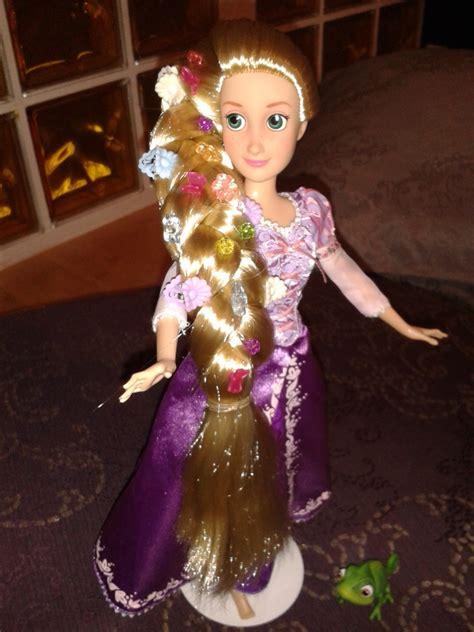 regarder la princesse des glaces le monde des miroirs magiques streaming vf complet en francais regarder customisation de vos poup 233 es disney