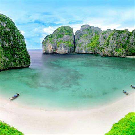 speedboat from phuket to phi phi phuket to phi phi islands tour by speedboat 2017