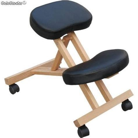 silla ergonomica para oficina silla ergon 243 mica de rodilla silla de oficina con 6 cm de