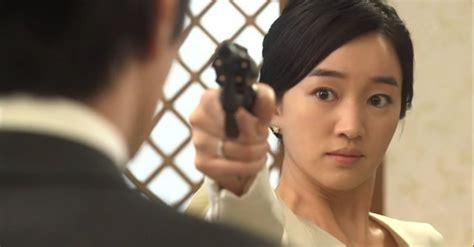 film korea queen of ambition queen of ambition 2013 korean drama review