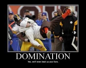 Anti Steelers Memes - steelers jokes kappit