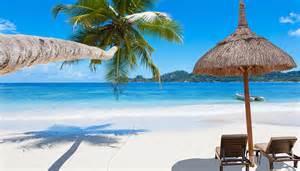 am 233 rique latine trouver un voyage au soleil