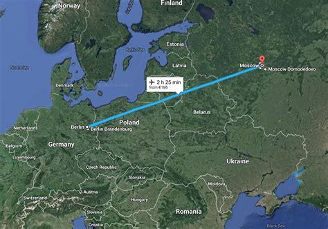 Flug Nach by Finde G 252 Nstigste Fl 252 Ge Nach Moskau Und St Petersburg