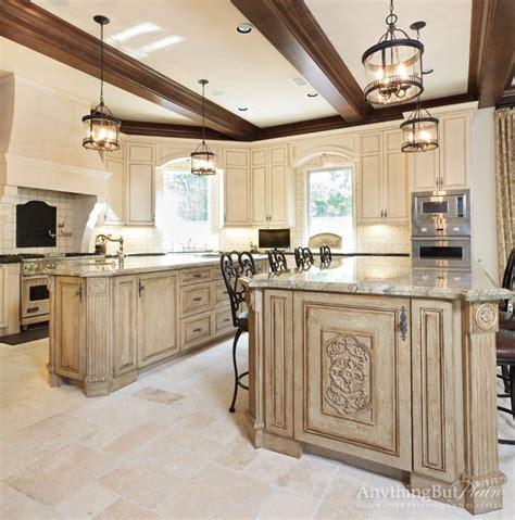 images  elegant kitchen designs  pinterest