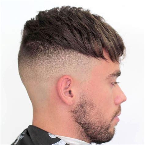 15 best short haircuts for men 15 cool short haircuts for guys short haircuts haircuts