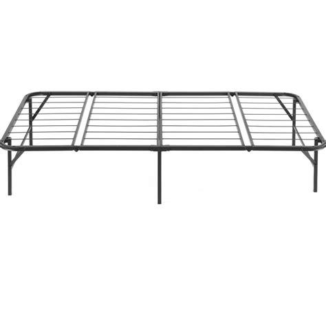 Trundle Bed Frame Walmart Pop Up Trundle Bed Frames Walmart