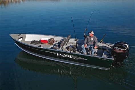 aluminum fishing boats lund aluminum lund aluminum boats
