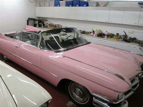 clint eastwood cadillac clint eastwood s original feature car from pink