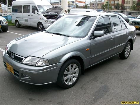 ford laser 1999 reviews prices ratings with various photos