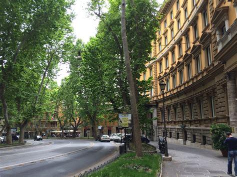 veneto roma bond locations via veneto rome