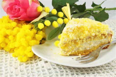 come si bagna una torta bagna per torta mimosa ricetta festa delle donne
