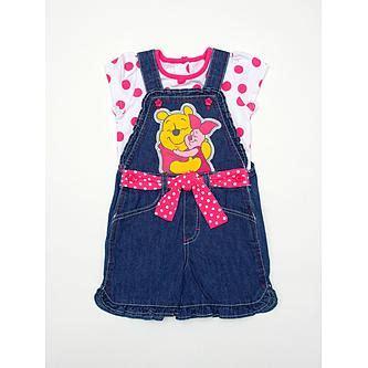 Jumper Pooh So Sweet disney winnie the pooh infant toddler s shirt jumper