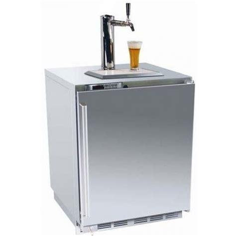 Custom Kegerator Cabinet by Beerkeggin Sale Perlick Hp24to 2l1 5 3 Cu Ft