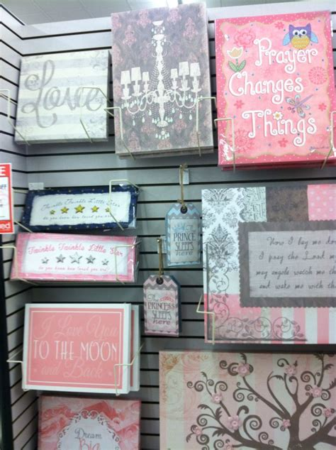 Hobby Lobby Room Decor by 32 Best Images About Hobby Lobby Finds On Lost