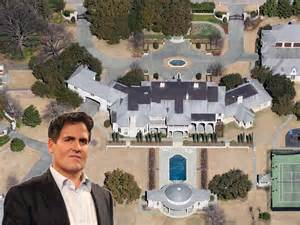 Mayweather Mtv Cribs by Retail America The 28 Most Expensive Homes In Sports