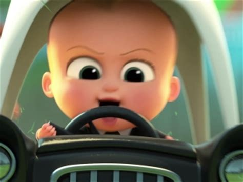 the boss baby trailers, videos, clips video detective