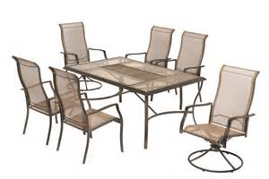 Hton Bay Patio Furniture Patio Chairs Sold At Home Depot Recalled Because Porch