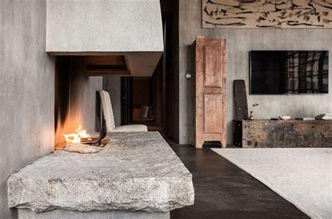 feuerstellen fränkische schweiz 55 besten furniture bilder auf m 246 bel