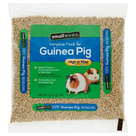 cheap guinea pig bedding cheap guinea pig bedding 25 best ideas about guinea pigs