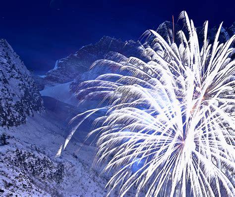 silvester in den bergen hütte winterurlaub 187 hotels f 252 r skiurlaub und skiwochenende