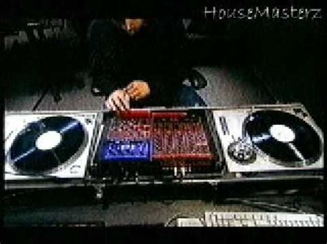 chicago house music playlist history of house music 13 playlist
