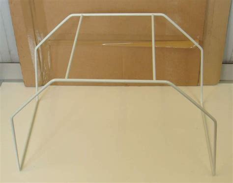 Bed Cradle Frame Frame Bed Cradle Lifts Bedding Legs Disability Aid Ebay
