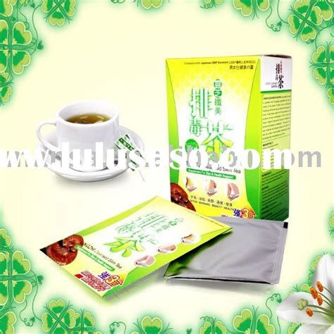 Herbal Warnings remedies for eczema herbal tea