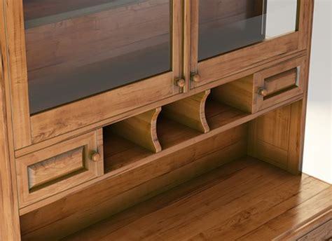 how to arrange bedroom furniture 13 steps with pictures