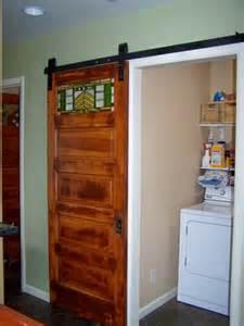 Track Doors by Standard Flat Track Doors Interior Specialty Doors