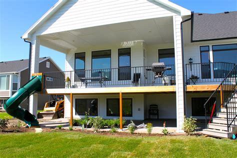 slide deck s casablanca outdoor transformation
