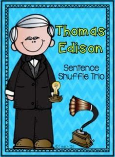 biography bottle buddies thomas edison biography project biography and einstein on pinterest
