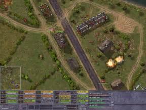 Pc Mod close combat 5 screenshots 1 of 11 gamershell com