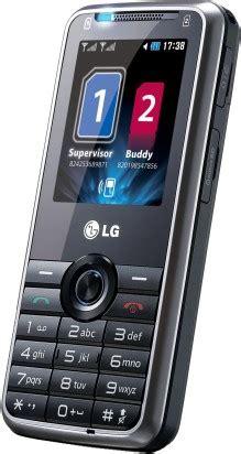 lg gx200 : price bangladesh