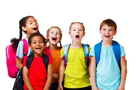 google imagenes niños jugando google sacar 225 versiones para ni 241 os vleeko
