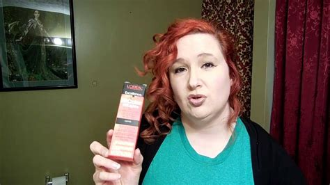 what is felicia days natural hair color how to get felicia day red hair and keep it youtube
