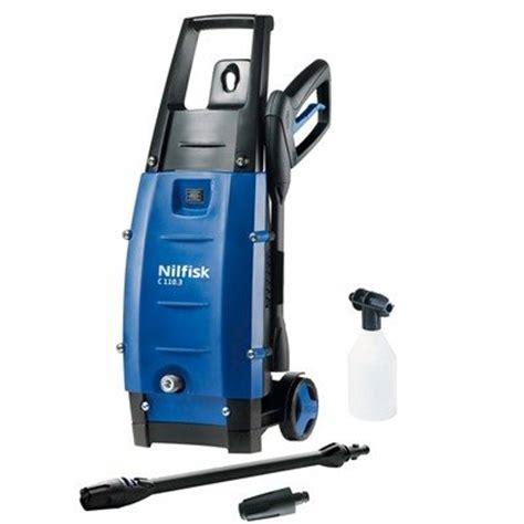 Vacuum Cleaner Kecil nilfisk c110 3 refurbished pressure washer regraded stock cleanstore