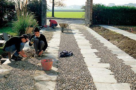 www giardini biz pavimenti per giardini in ciottoli ispirazione di design