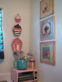 Decor Cupcake by 53 Best Cupcake Classroom Theme Ideas And Decor Images On
