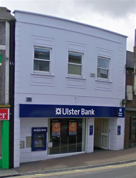 lster bank blackdwarf s helper ulster bank 19 mardyke