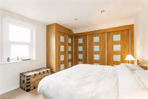 Designing A Home Office by Sliding Door Wardrobes Fitted Wardrobes Bournemouth Amp Poole