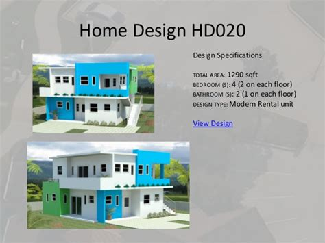 Ashoo Home Designer Pro 1 0 0 Italiano Ashoo Home Designer Pro V1 28 Images Ashoo Home