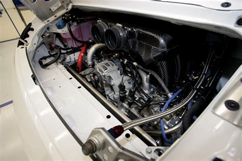 porsche gt3 engine porsche 911 gt3 rsr more engine capacity and improved