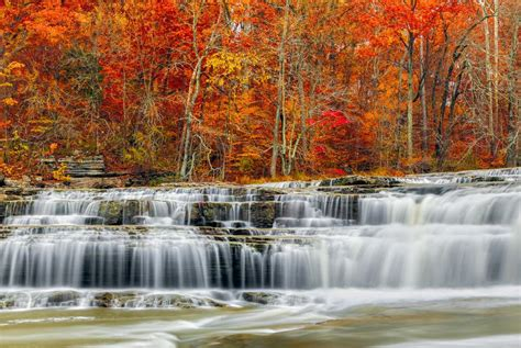 beautiful places  visit  indiana page