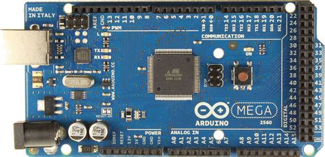 arduino board diagram arduino mega 2560 pinout