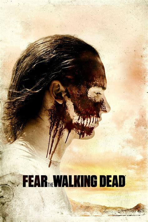 film baru walking dead serie fear the walking dead 2015 en streaming vf complet