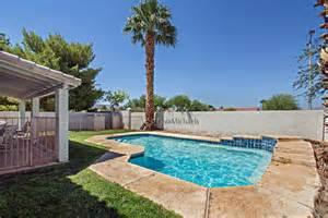 summerlin homes for summerlin las vegas homes for 9124 dove river road