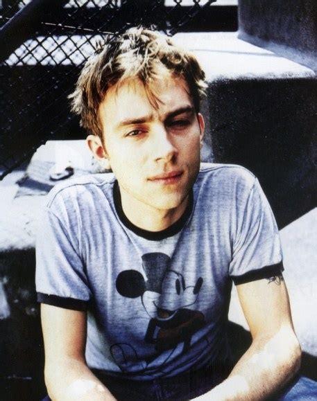 Blur Band Shirt 341 best blur images on damon albarn blur and