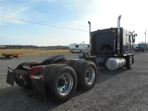 used kenworth parts used kenworth k100 cabover trucks for sale html autos post