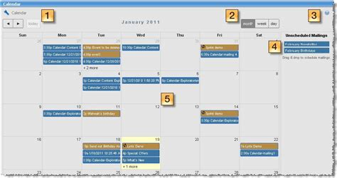 Email Marketing Calendar Template by What Is A Marketing Calendar Sle Marketing Calendar Schedule Sle Marketing Schedule
